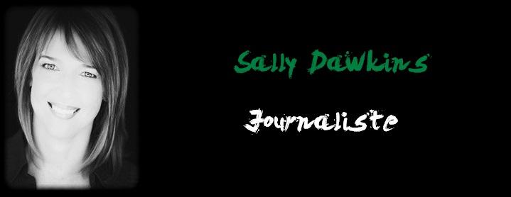 """Personnages Non Joueurs / Personnages """"guides"""" sur le forum Modyle12"""