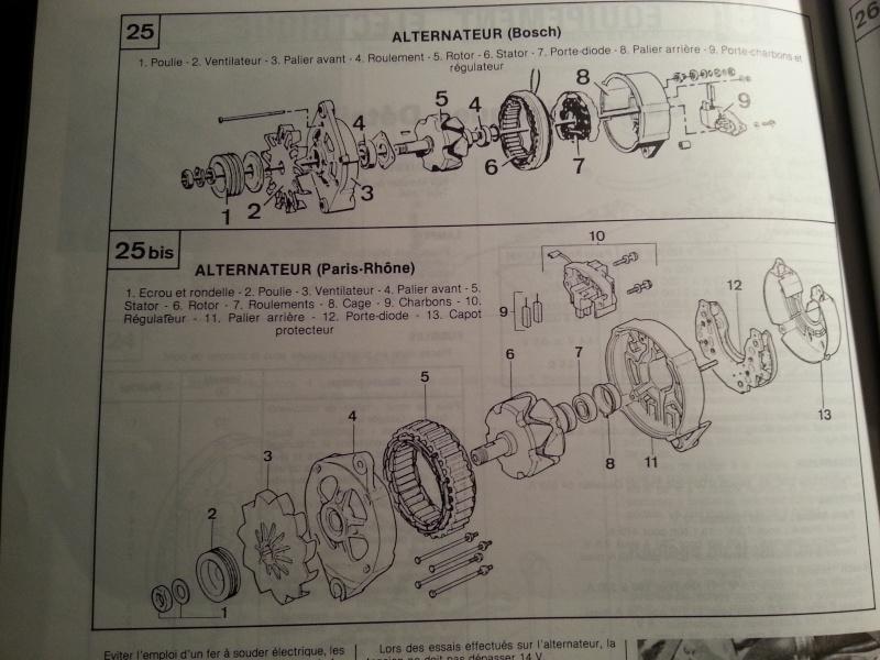 Voyant batterie scintille [resolu] - Page 2 20140911