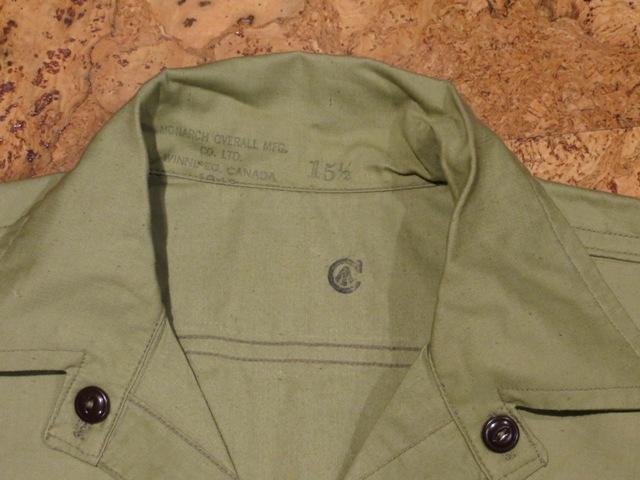 Short sleeve shirts Img_1215