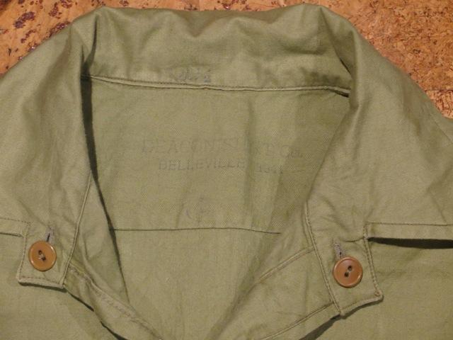 Short sleeve shirts Img_1217
