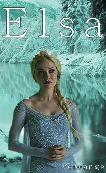 1 MOT -1 TUTO Elsa10