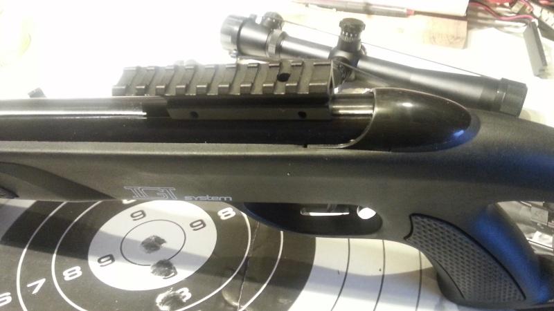 GAMO CFR Whisper IGT  20140815