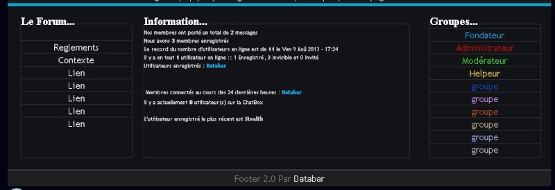 Footer 3 colones + QEEL intégrer - Page 2 2210