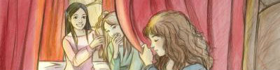 Hetalia ; My Crasy Word Dortoi10