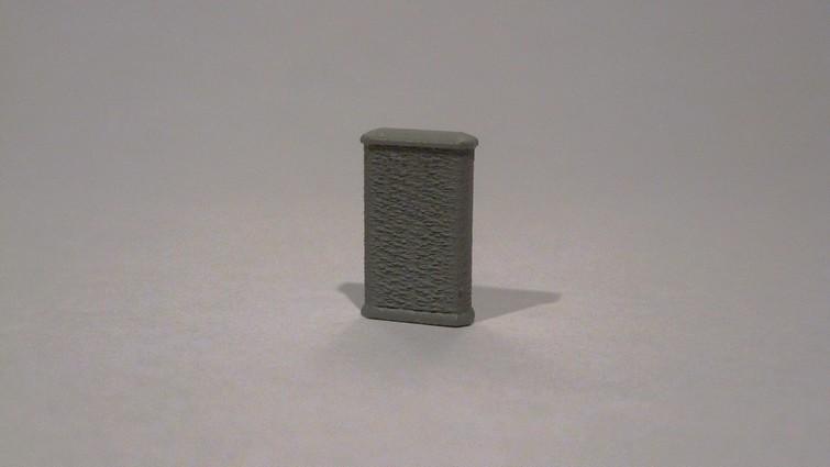 [TJ-Modeles] Accessoires de decor Tj-11410