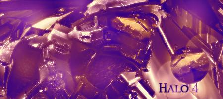 Oce'Graph Halo10