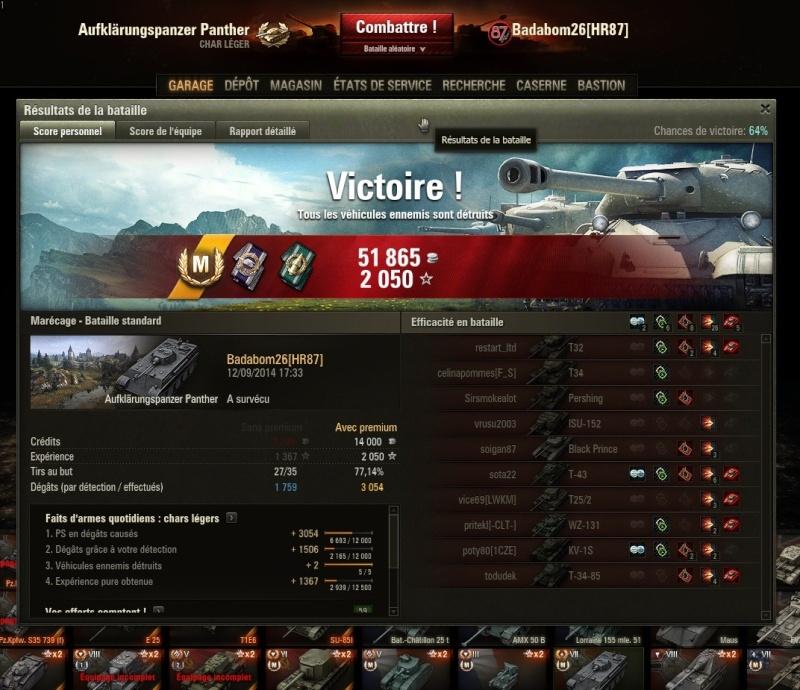 Aufklärungspanzer Panther Shot_300