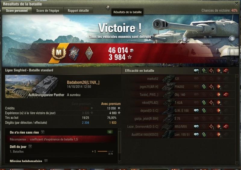 Aufklärungspanzer Panther Shot_345