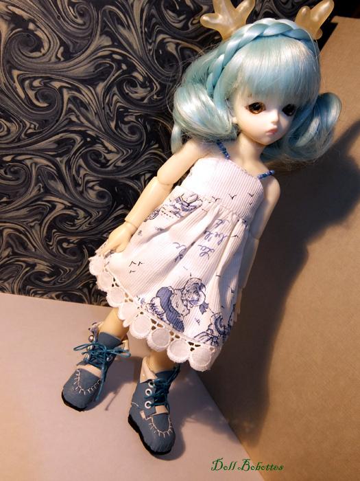 *Doll Bootsie, chaussures poupées* Tutoriel geta japonaise - Page 11 Bottin10