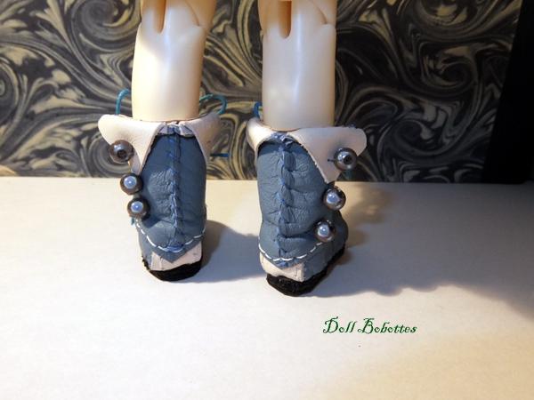*Doll Bootsie, chaussures poupées* Tutoriel geta japonaise - Page 11 Bottin11