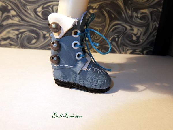 *Doll Bootsie, chaussures poupées* Tutoriel geta japonaise - Page 11 Bottin12