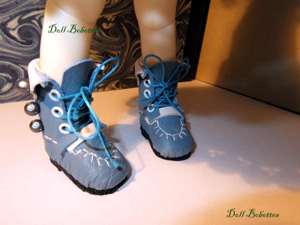 *Doll Bootsie, chaussures poupées* Tutoriel geta japonaise - Page 11 Bottin13