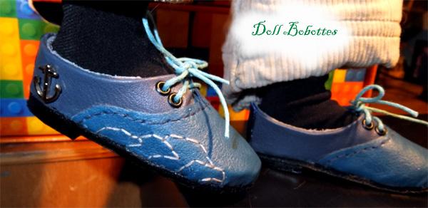 *Doll Bootsie, chaussures poupées* Tutoriel geta japonaise - Page 12 Sdboy-10