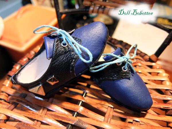*Doll Bootsie, chaussures poupées* Tutoriel geta japonaise - Page 12 Sdboy-11