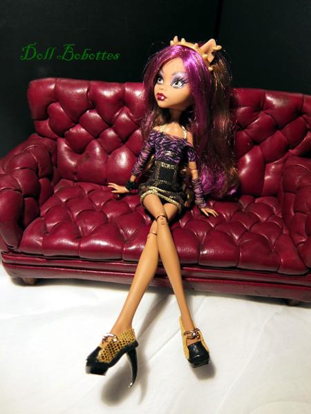 *Doll Bootsie, chaussures poupées* Tutoriel geta japonaise - Page 12 Shoes-10