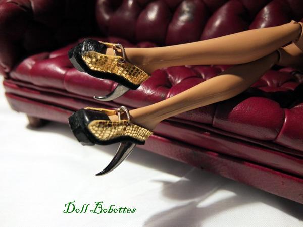 *Doll Bootsie, chaussures poupées* Tutoriel geta japonaise - Page 12 Shoes-11