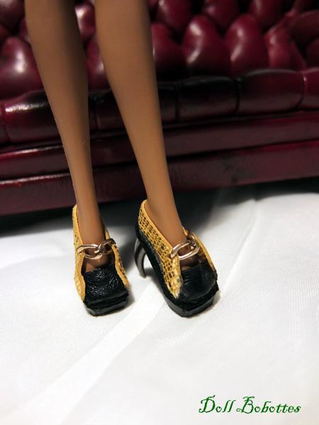 *Doll Bootsie, chaussures poupées* Tutoriel geta japonaise - Page 12 Shoes-12