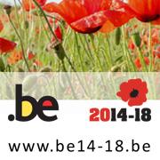 _ Cérémonie à Ramscapelle. (Unités belges et françaises) 10269510