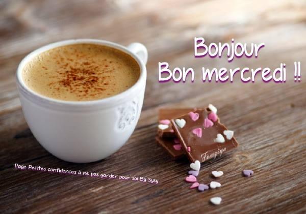 Bonjour bonsoir,...blabla Decembre 2013 - Page 8 Mercre16