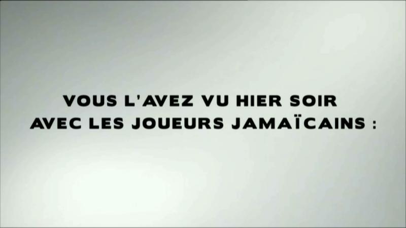 Football : Coupe de Monde 2014. 0110