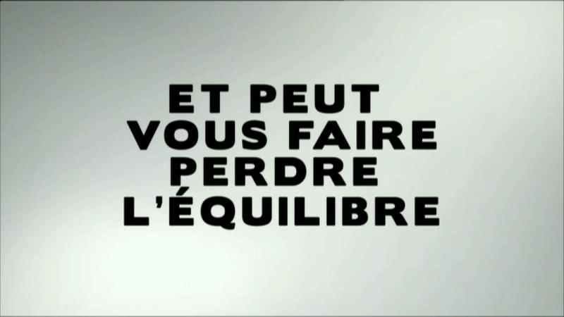 Football : Coupe de Monde 2014. 0310