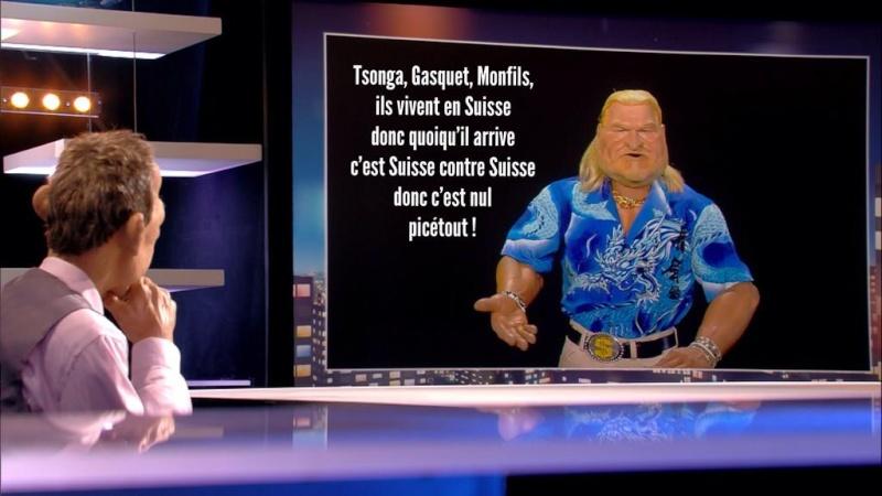 Les Guignols parmi nous - Page 4 0321