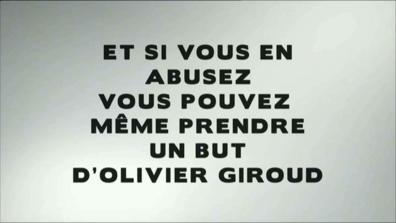Football : Coupe de Monde 2014. 0410