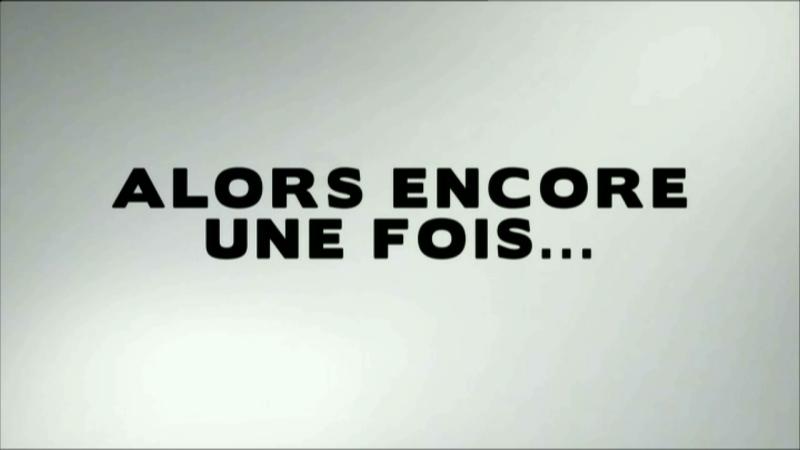 Football : Coupe de Monde 2014. 0510