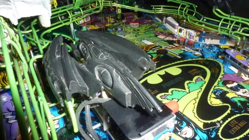 Batman Forever de Sega. Bat_0610