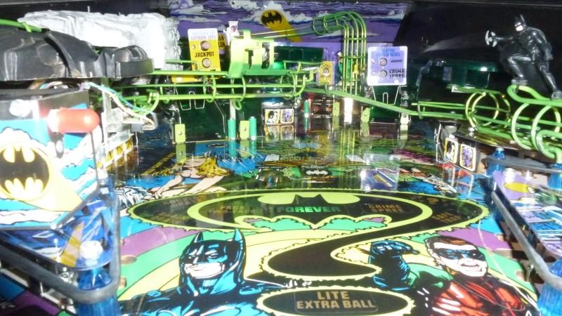Batman Forever de Sega. Bat_0710