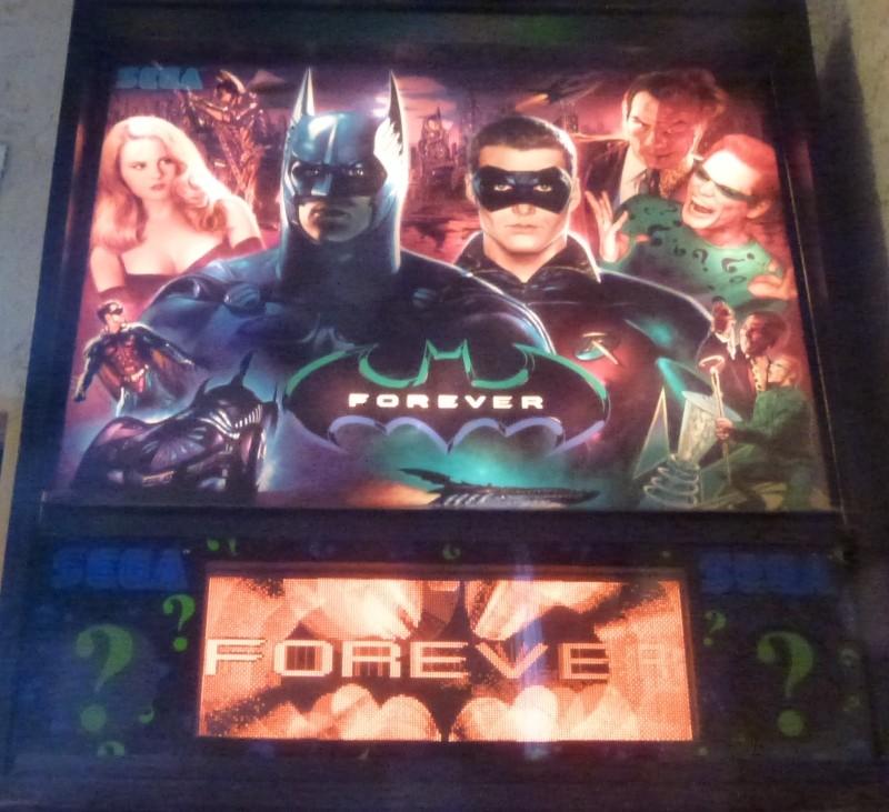 Batman Forever de Sega. Bat_1110