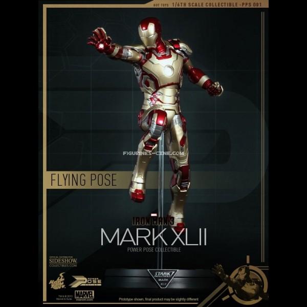 Figurines Marvel. Im0210