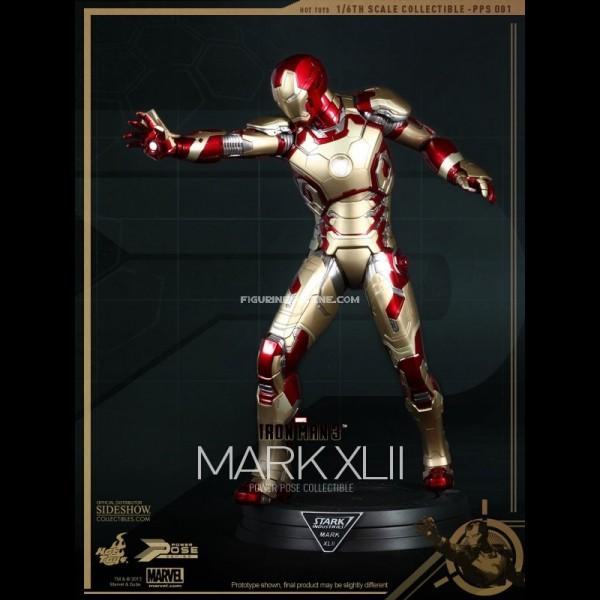 Figurines Marvel. Im0310
