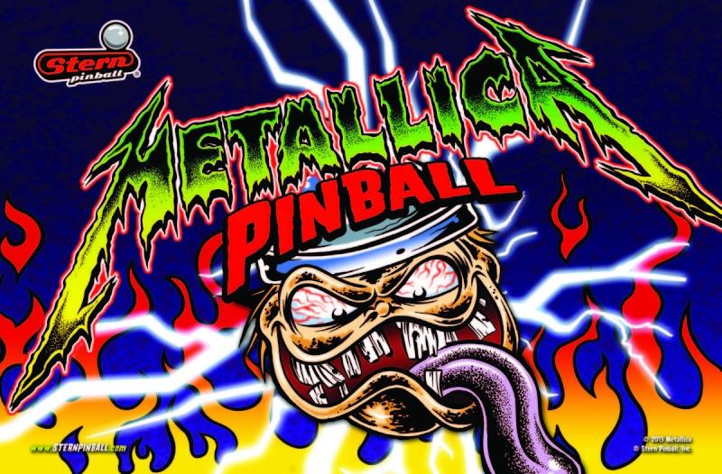Metallica Image-12
