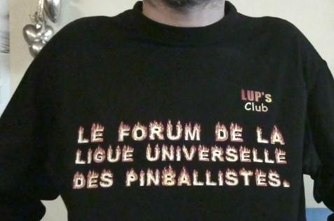 Idée de création d'un T-shirt Lup's Club. - Page 2 T01a10