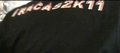 Idée de création d'un T-shirt Lup's Club. - Page 2 T0410