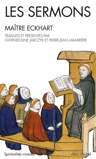 Conseils de lecture - Page 9 1127