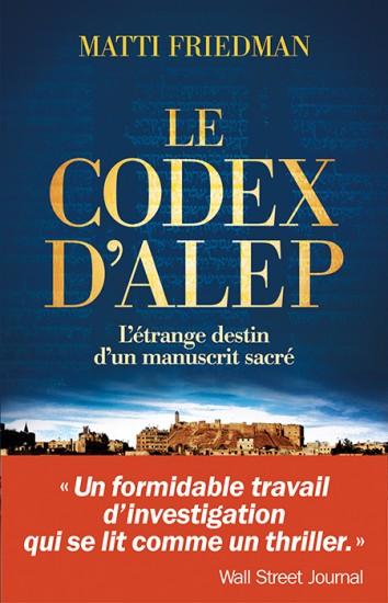 Conseils de lecture - Page 8 Le_cod10