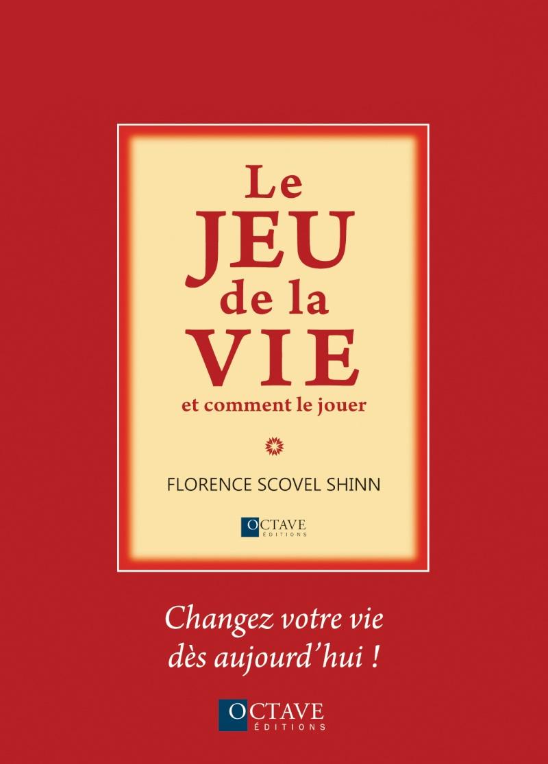 Livres électroniques à lire ou à télécharger [format PDF] Le_jeu10