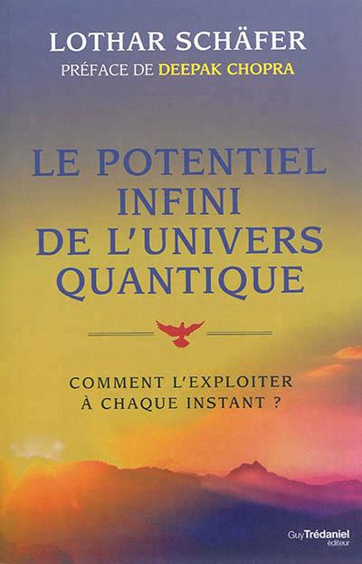 Conseils de lecture - Page 8 Le_pot10