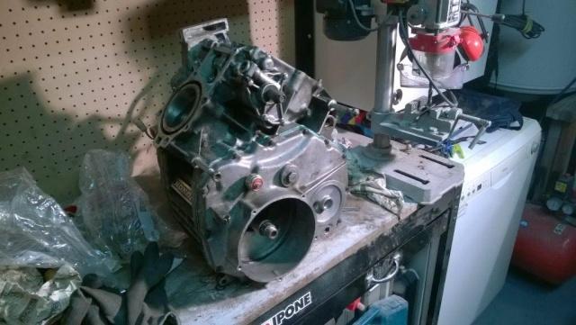 Un Honda 500 CX à la sauce Scanner 22 Wp_20115