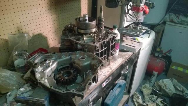 Un Honda 500 CX à la sauce Scanner 22 Wp_20121