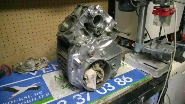 Un Honda 500 CX à la sauce Scanner 22 Wp_20140