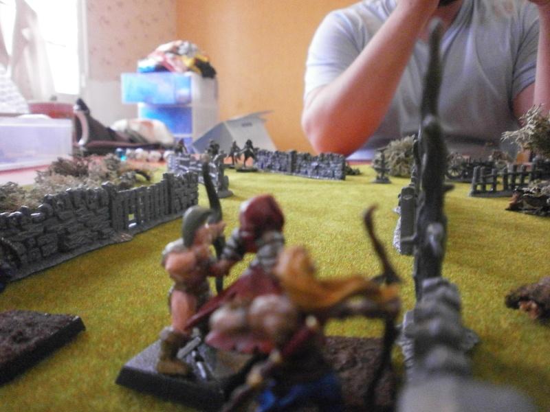 Rapport de Bataille Vixens VS Fraternité du Carnage Candy_10