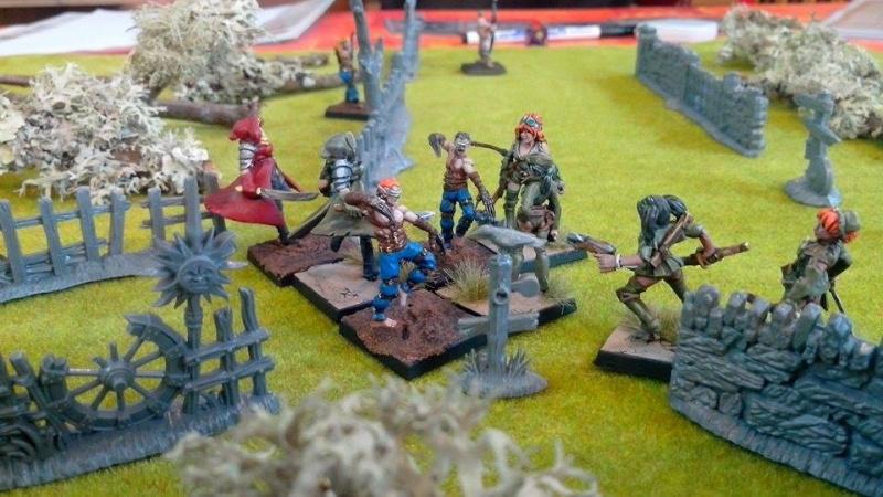 Rapport de Bataille Vixens VS Fraternité du Carnage Phase_10