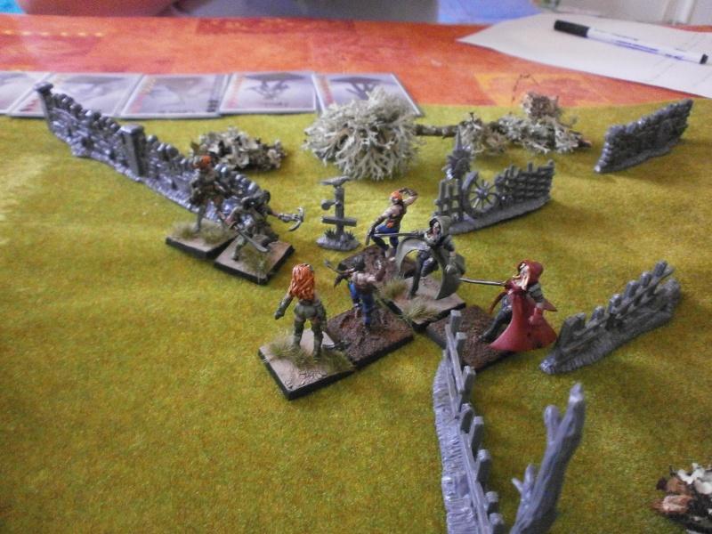 Rapport de Bataille Vixens VS Fraternité du Carnage Zoom_d10