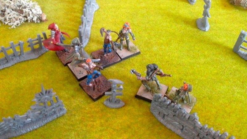 Rapport de Bataille Vixens VS Fraternité du Carnage Zoom_d11