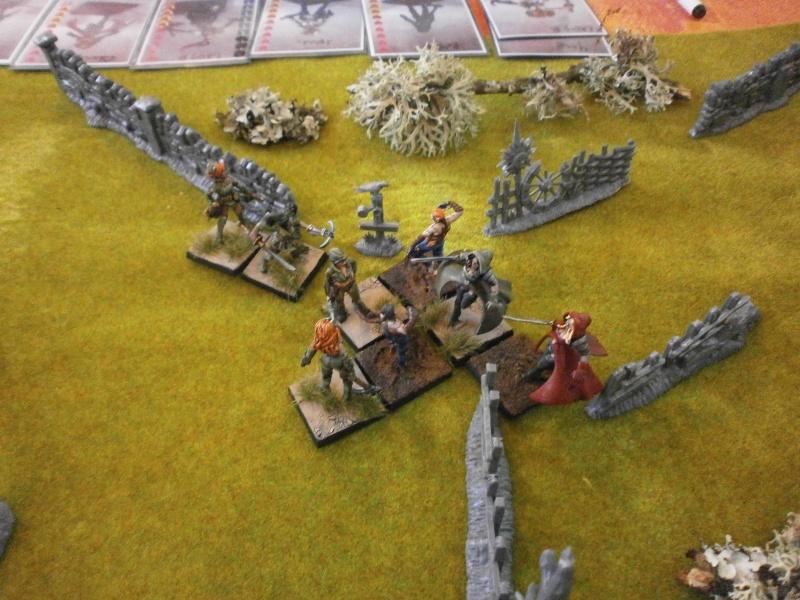 Rapport de Bataille Vixens VS Fraternité du Carnage Zoom_p10