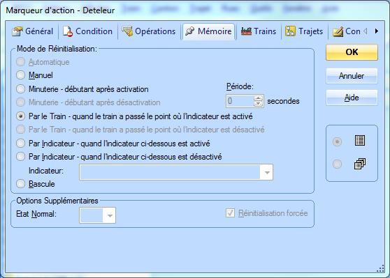 """Dételage avec HERKAT 27 030 """"N"""" Det410"""