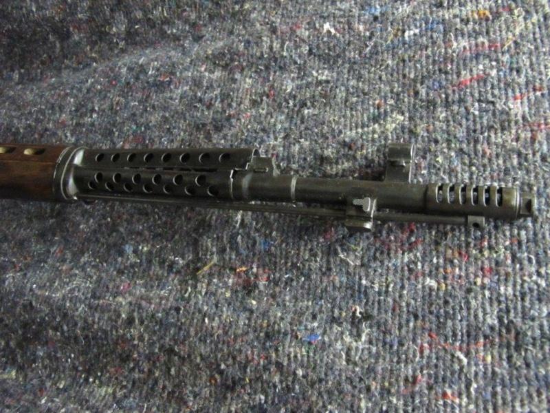 un fusil que je découvre COMPLEMENT MARQUAGES Img_3919